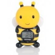 Thermomètre De Bain Abeille Miniland