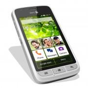 Doro Liberto 820 Mini - Teléfono Móvil Táctil