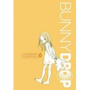 Bunny Drop: v. 3 by Yumi Unita