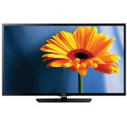 Haier LE55M600 139 CM 55 Full Hd Television