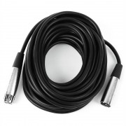 FrontStage - Cable XLR 10 m