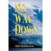 No Way Down by Bill Bambrick