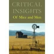 Of Mice and Men by Barbara Heavilin
