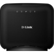 D-Link DSL-2600U Wireless ADSL2+ Router