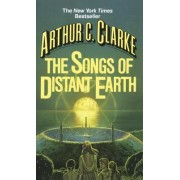 Songs of Distant Earth by A. Clarke