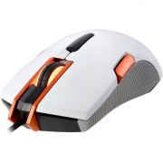 Mouse gaming Cougar 250M USB White