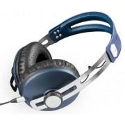Casti Modecom MC-450 One (Albastru)