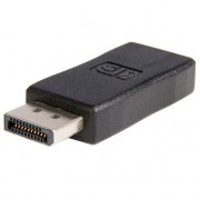 StarTech Displayport naar HDMI adapter M/F