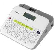 PT-D400 Label Printer