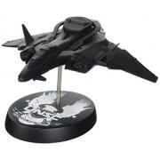 Halo 5 Guardians Réplica UNSC Prowler Ship 15 cm