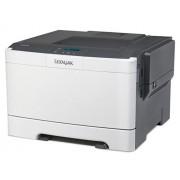 Lexmark - Impresora láser a color cs310nw