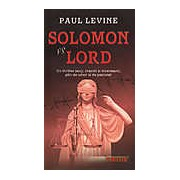 Solomon vs Lord Vol. 1