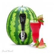 Robinet cocktail pentru pepene BD 204