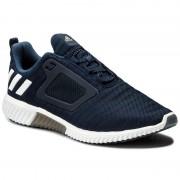 Обувки adidas - Climacool Cm S80708 Conavy/Ftwwht/Ngtmet