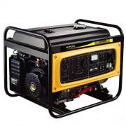 Generator Kipor KGE6500E3