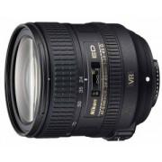 AF-S 24-85mm f/3.5-4.5G ED VR
