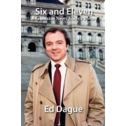 Six and Eleven by Ed Dague