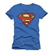 """""""SUPERMAN - CRACKED DESTROY L"""