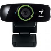 Camera WEB FaceCam 2020