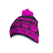 Blood On The Dance Floor Hat Super Kawaii (BLACK)