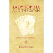 Lady Sophia and the Satan
