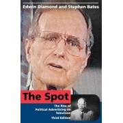 The Spot by Edwin Diamond