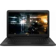 Laptop HP Pavilion 17 Intel Core Skylake i7-6500U 1TB 4GB Radeon R7-M440 4GB