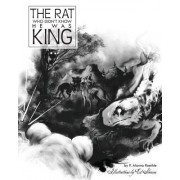 The Rat Who Didn't Know He Was King