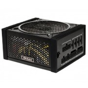 EDG650 - Alimentation PC