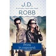 Prins in capcana (eBook)