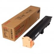 Toner Xerox 006R01179 Black