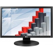 "Monitor IPS LED LG 23"" 23MB35PM-B, Full HD, DVI-D, 5ms, Boxe (Negru)"
