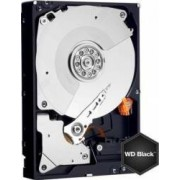 HDD WD Caviar Black 500GB SATA3 64MB 7200rpm