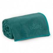 NO SWEAT Large jógatörölköző - Bodhi