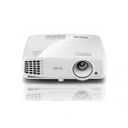 Videoproiector MS517H, 3300 ANSI, SVGA, Alb