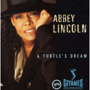 Abbey Lincoln - A Turtle's Dream (0731452738226) (1 CD)