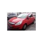Opel Corsa ou similaire À Bordeaux