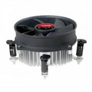 Cooler CPU Spire RD804S3-CB