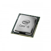 Procesor Intel Core i5-4690 Quad Core 3.5 GHz socket 1150 TRAY