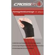 Crossfit Hand Wraps (buc)