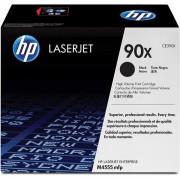 Originale HP CE390X Toner alta resa 90X nero - 363038 - Hewlett Packard