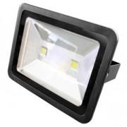 G21 LED reflektor, 140W,14000 lm, LED Bridgelux, fehér