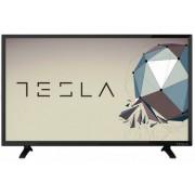 TESLA 55S306BF LED Slim FullHD