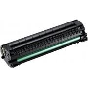 Merkloos – Inktcartridge / Alternatief voor de Vervanger voor Samsung toner MLT-D1042S Zwart