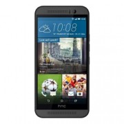 "HTC ONE M9 - 5"" Full HD, SnapDragon 810, 3GB RAM, 32GB - gri - RS125017581-2"