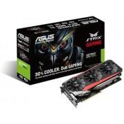 VGA PCIe NVD STRIX-GTX980TI-DC3OC-6GD5