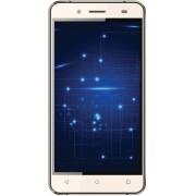 Reach Allure Lite (Golden, 8 GB)(1 GB RAM)
