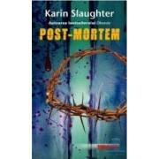 Post-Mortem - Karin Slaughter