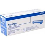 Brother TN-1050 - Tonercartridge / Zwart