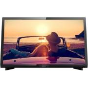 PHILIPS 22PFS4232/12 LED-TV (55 cm / (22 inch)), Full HD